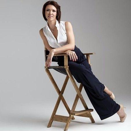 Екатерина Хапкова