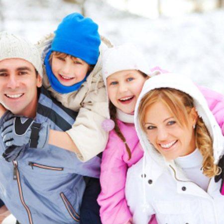 Приглашаем Вас и Ваших детей в парк «Красная Пресня» на открытую outdoor тренировку «Веселые старты»!