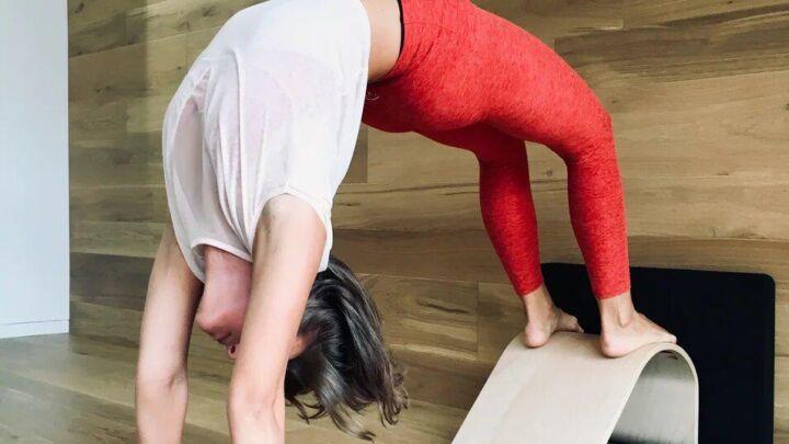 Йога критического выравнивания Херта Ван Льюена online